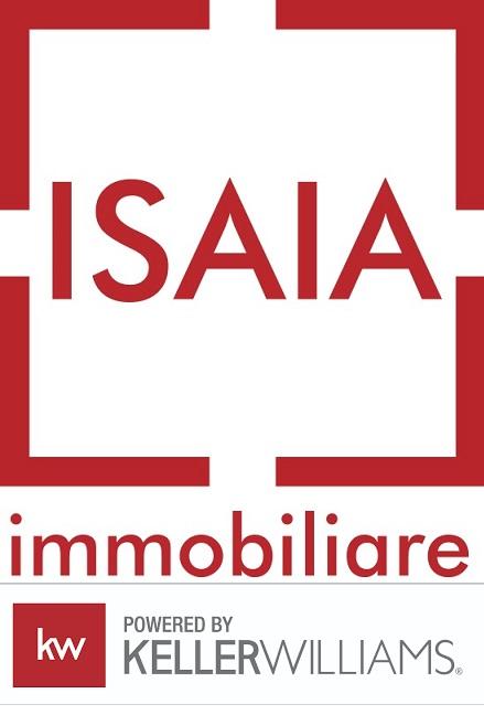 Studio1 Fabio Isaia